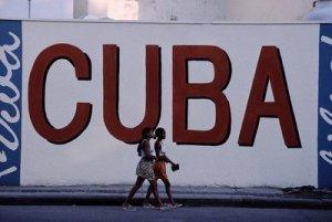 Cuba potrebbe legalizzare la Unioni di Fatto anche per le coppie omosessuali