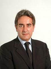 Ddl Mastella, approvato emendamento con parere contrario governo