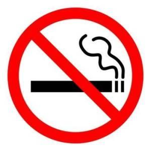 Dolce vita senza tabacco