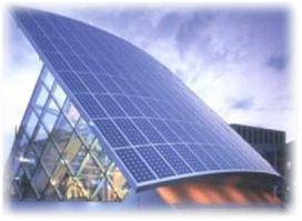 Fotovoltaico, boom di impianti in costruzione
