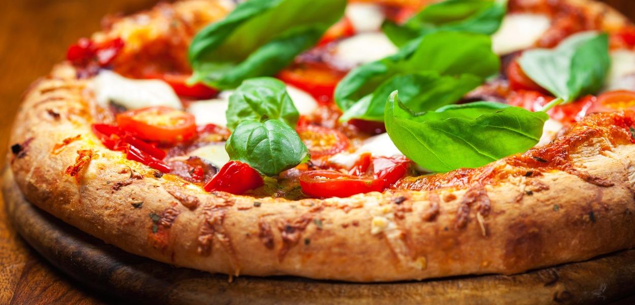 Giapponese batte pizzaioli a Napoli