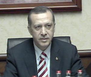 Grecia e Turchia ottimiste sulla soluzione della questione cipriota