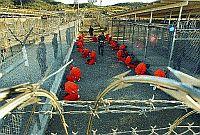 Guantanamo, il gulag americano