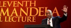 Un magnate egiziano istituisce il premio per il miglior leader africano