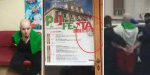 Sparatoria a Macerata: la notizia sui media internazionali, da Bbc a Cnn