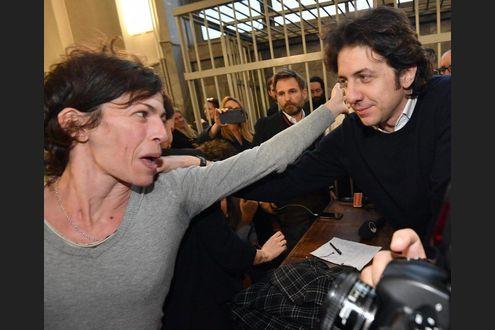 """Il processo a Cappato finisce alla Consulta, l'imputato: """"Grazie dj Fabo"""""""