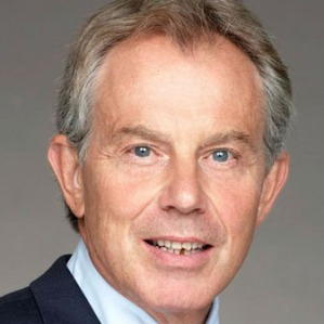 Irlanda del Nord: Blair soddisfatto per governo biconfessionale