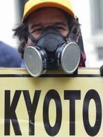 Kyoto: il Canada vuole obiettivi piu' modesti