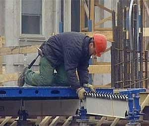 La Germania si apre ai lavoratori dell'Est Europa