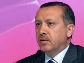 La Turchia si allontana dall'Europa: salta il vertice su Cipro