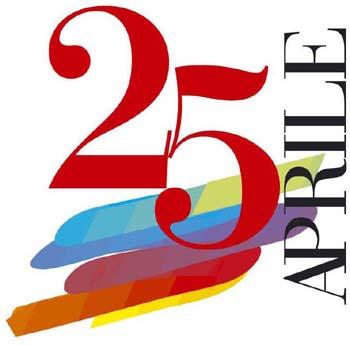 Le priorità della destra al potere: «Negare la festa del 25 aprile
