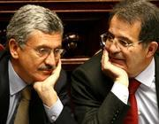 L'Italia vuole la moratoria della pena di morte