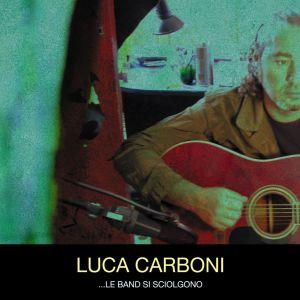 Luca Carboni: A settembre il nuovo album