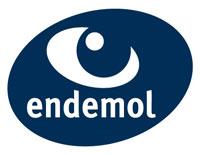 Mediaset compra Endemol: problemi per Rai e La7