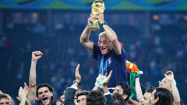 Mondiali: finale, avvocato chiede annullamento