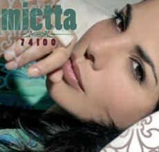 Neffa fa l'autore solo per Mietta