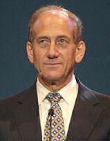 """Olmert: """"L'Italia guidi forza Onu"""". La richiesta di Israele a Prodi"""