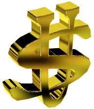 Patto Brasile-Argentina anti-dollaro.