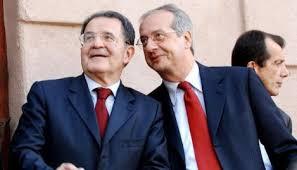 Pd, Prodi vuole più candidati