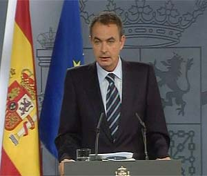 Polemica in Spagna per sentenza attentati 11 marzo 2004