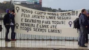 Portogallo: deciso referendum per legalizzare aborto