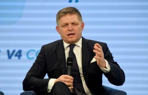 Premier Slovacchia: non ratificheremo Convenzione di Istanbul