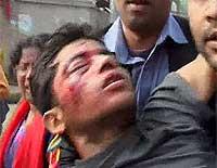 Proclamato lo stato di emergenza in Bangladesh