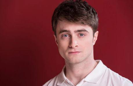 Radcliffe: «Dopo Harry Potter voglio un ruolo gay»