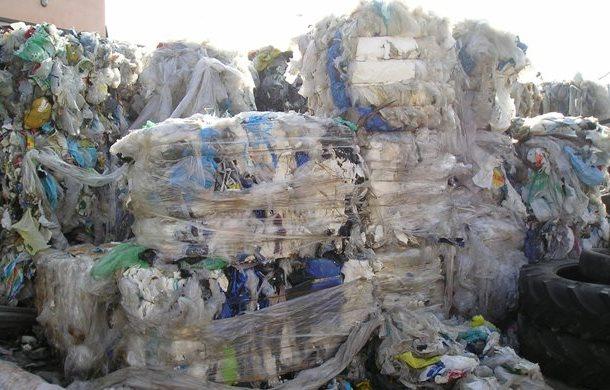Senato approva il decreto rifiuti.