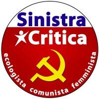Sinistra Critica