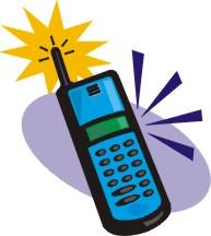 Tlc, Antitrust, Agcom: rimodulare contributo ricarica cellulari