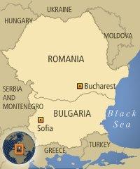 Ue: Bulgaria e Romania dal gennaio 2007