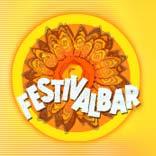 Un Festivalbar senza presentatori