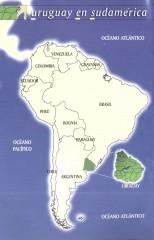 Uruguay: il 2008 comincia con le unioni civili