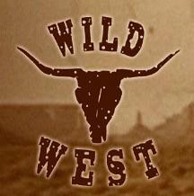 """""""Wild West"""", la triste fine di un reality"""