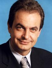 Zapatero: processo di pace con Eta continua