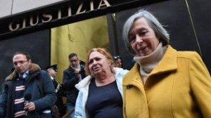 Alluvione Genova 2011. In secondo grado confermata condanna Vincenzi