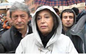 Alluvione Genova, ex sindaco Marta Vincenzi condannata a 5 anni in primo grado