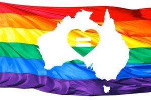 Australia, è ovunque legge l'adozione per le coppie dello stesso sesso - Gay.it