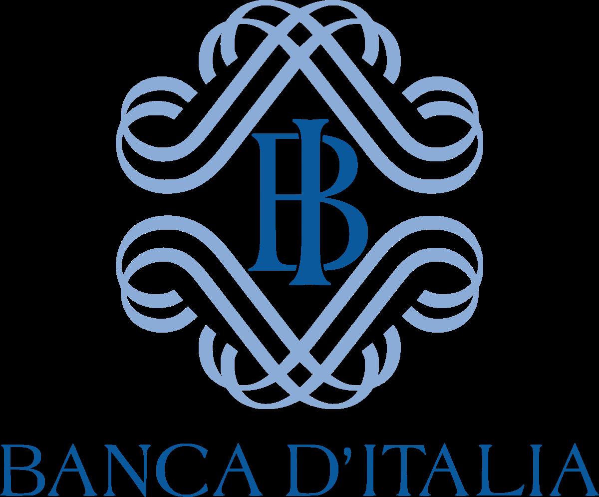 Banca d'Italia: nuove regole per nomina governatore
