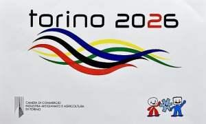 Beppe Grillo cambia idea sulle Olimpiadi: si alle Olimpiadi invernali 2026 a Torino