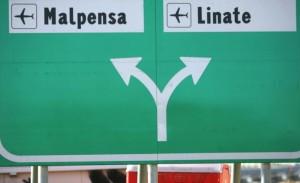 Dl Trasporti. Il governo taglia 60 milioni è allarme a Linate e Malpensa
