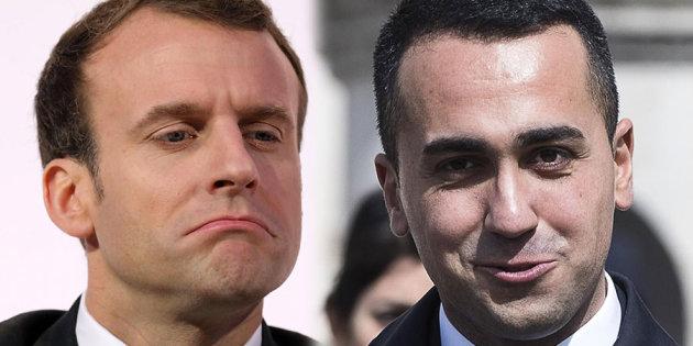 """En Marche smentisce contatti con i 5 Stelle in Europa: """"I nostri valori sono incompatibili"""""""