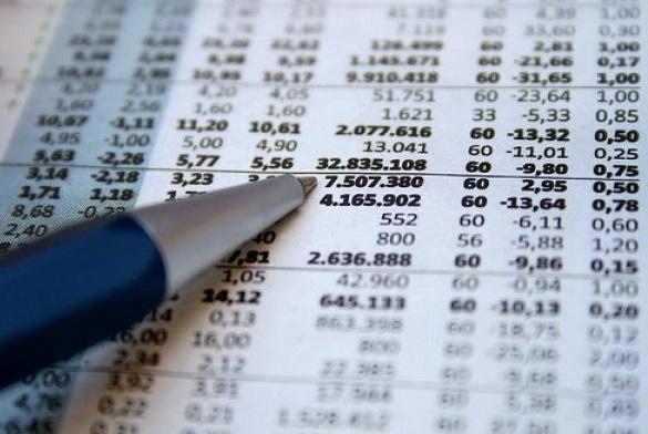 Falso in bilancio, variazione legge