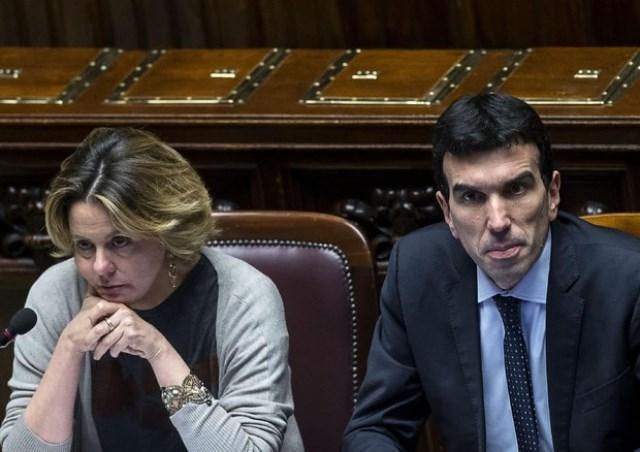 Governo Gentiloni: quindicesimo mese (pagelle)