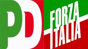 Il momento difficile dei partiti riformisti in Italia
