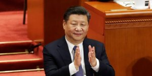Il Parlamento cinese abolisce il limite dei due mandati. Xi potrà essere presidente a vita