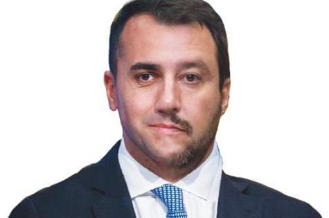 Il Pd ha perso, l'Italia è populista