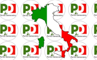 Il Pd XVIII legislatura