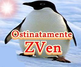 Ostinatamente ZVen